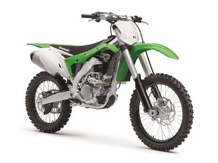 Kawasaki Kx250f 2018 002
