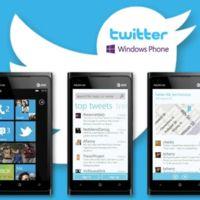 La aplicación oficial de Twitter se actualiza eliminando el límite en mensajes directos