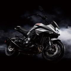 Foto 3 de 68 de la galería suzuki-gsx-s1000s-katana-2019-1 en Motorpasion Moto