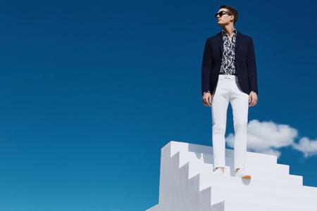 ¿Se plantea Zara Man alcanzar el exquisito estilo que está consiguiendo Mango Man con sus nuevas colecciones?