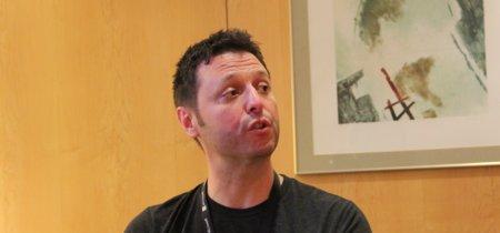 """""""Pensemos en el futuro de Windows como un servicio y no como un sistema operativo"""": Steve Teixeira"""