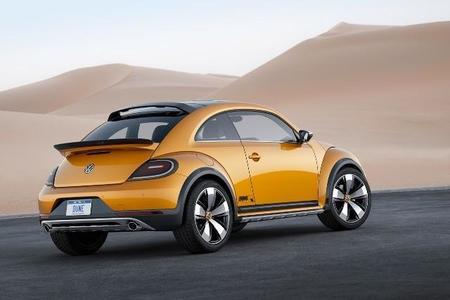 volkswagen-beetle-dune-concept-2.jpg