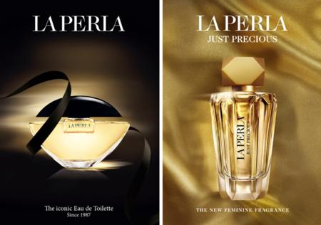 parfums-laperla.png
