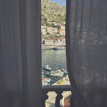 Viajamos hasta Grecia para conocer la propuesta más natural de Zara Home para este verano