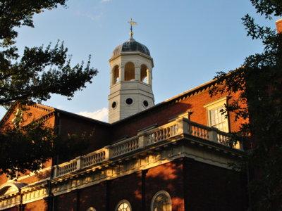 ¿De verdad las Universidades de EEUU son tan privadas como creemos?