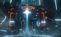 Taquilla USA: La 3D vuelve a imponerse con 'TRON: Legacy'