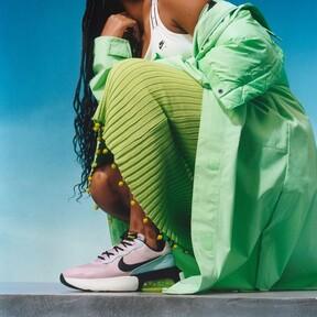 Nueve compras para recibir la primavera a todo color con 20% de descuento en Nike: sudaderas o zapatillas rebajadas por tiempo limitado