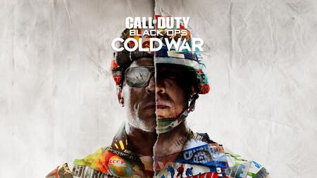 Call of Duty: Black Ops Cold War muestra su gameplay en este tráiler y el próximo viernes se podrá probar el multijugador en PS4