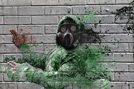 Los que creen que las urbes más contaminadas del mundo son las chinas, están muy equivocados