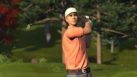 The Golf Club llega a PC y Xbox One