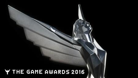 Y el juego del año es... Estos fueron todos los videojuegos ganadores del The Game Awards 2016