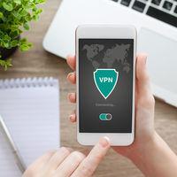 Siete aplicaciones VPN seguras para móviles Android y iOS