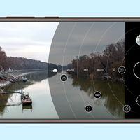 La app de la cámara de Nokia llega a más dispositivos: así puedes probarla en tu Android
