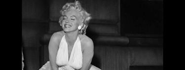 Cuánto cuestan las fotos de los iconos del cine