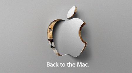Apple retransmitirá el evento de hoy en directo
