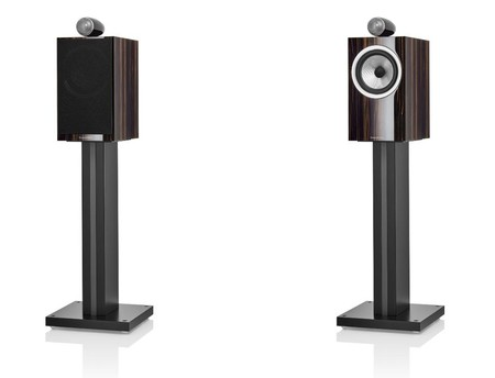 Bowers & Wilkins Signature 702