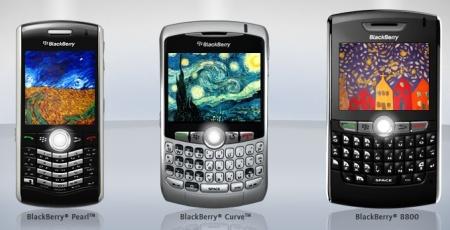 UTESA. Cu00d3MO CONFIGURAR TU EN TU DISPOSITIVO ios (iphone ...