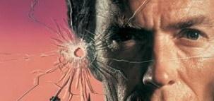 Clint Eastwood dirige e interpreta 'Gran Torino', posible nueva entrega de Harry el sucio