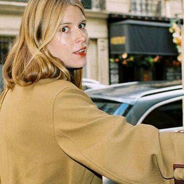 19 prendas atemporales en las rebajas de La Redoute que puedes añadir a tu fondo de armario (tengas la talla que tengas)