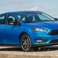Llamado a revisión de Ford incluye 61,371 vehículos en México