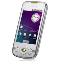 Otro Android para Orange: Precios del Samsung Galaxy Spica