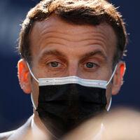 La salud mental, prioridad del Estado: Francia va a ofrecer sesiones de terapia gratuitas