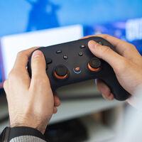 Google Stadia, un año después: la experiencia del juego en streaming de Google, contada por un Founder