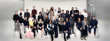 Apple TV Channels y Apple TV+: preguntas y respuestas de los nuevos servicios de entretenimiento de Apple