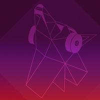 Canonical da marcha atrás: Ubuntu 19.10 y 20.04 LTS recibirán nuevos paquetes de 32 bits