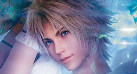 Confirman fecha de salida para Final Fantasy X | X-2 HD Remaster