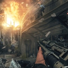 racion-de-wolfenstein-the-new-order