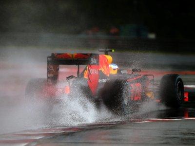 ¿Se han vuelto blandos los pilotos de Fórmula 1?