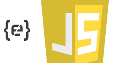 La comunidad JavaScript demuestra su fortaleza en el Codemotion
