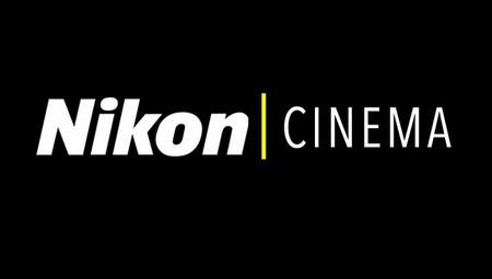Nikon Cinema, el site de Nikon dedicado a la grabación de vídeo