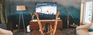 Amazon lanza Fire Stick TV 4K para ver tus series en 4K, si tu tele lo permite (y justo está de oferta)
