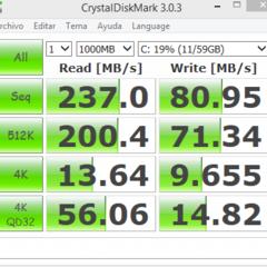 Foto 3 de 8 de la galería pruebas-rendimiento-hd-vs-ssd en Xataka