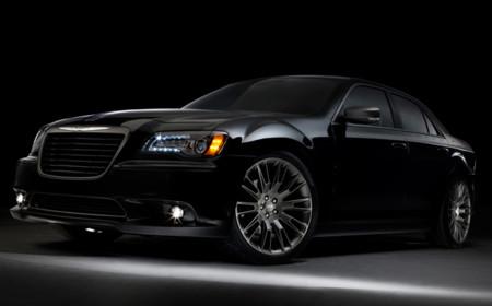 Una vulnerabilidad permite a los hackers controlar los coches de Chrysler con UConnect