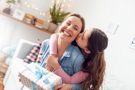 Más de 30 ideas de regalos que puedes personalizar para sorprender a niños y mayores estas Navidades