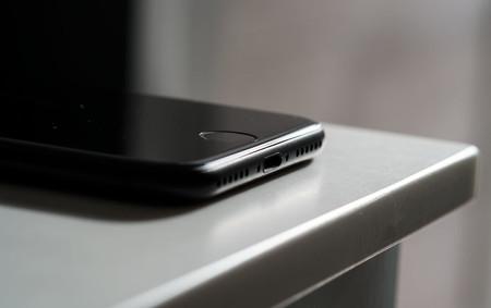 El precio por el cambio de batería en los iPhone en España será de 29 euros