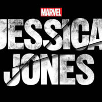 'Jessica Jones' entusiasma con su tráiler