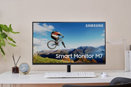 Smart Monitor Press Release Dl1f
