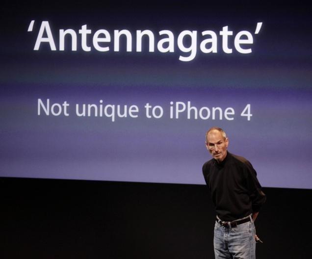 antennagate.jpg
