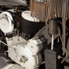 Foto 11 de 19 de la galería a-subasta-la-motocicleta-indian-chief-de-1946-que-pertenecio-a-steve-mcqueen en Trendencias