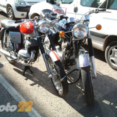 Foto 53 de 72 de la galería iv-dia-de-ricardo-tormo-la-cronica en Motorpasion Moto