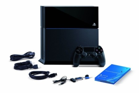 """Sony quiere """"asociar"""" su PS4 con operadoras de banda ancha en Europa"""