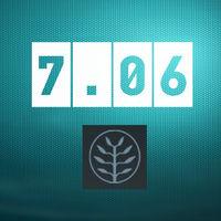 Icefrog acaba de un plumazo con los 42 talentos de reaparición en la Actualización 7.06
