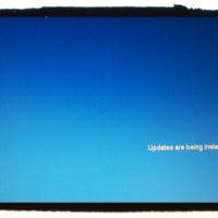 Usuarios de Windows XP, regocijaos: Google amplía el soporte de Chrome hasta finales de año