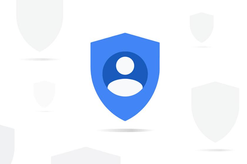 Google se compromete a dejar de rastrear a los usuarios cuando desaparezcan las cookies de terceros
