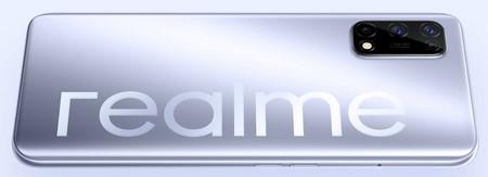 Realme V5 03