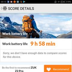 Foto 8 de 13 de la galería benchmarks-zuk-z2 en Xataka